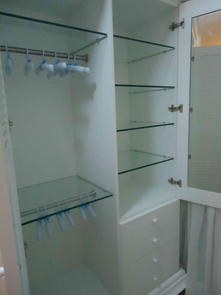 1000 ideen zu closet de gesso auf pinterest closet. Black Bedroom Furniture Sets. Home Design Ideas