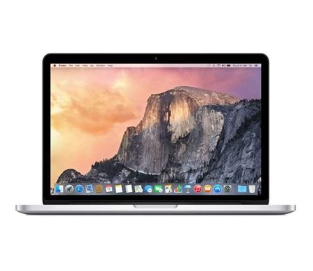 Apple+MacBook+Pro+(MF841X/A)+13.3inch+Retina+Display+Intel+Dual-Core+i5+2.9GHz+512GB