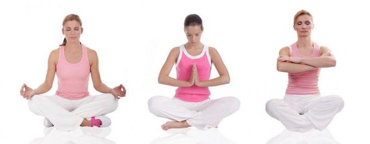 che cos'è l'hara yoga? ecco la spiegazione sul nostro sito! #harayoga #hatha #yoga #hara #meditazione #respiro #rilassamento