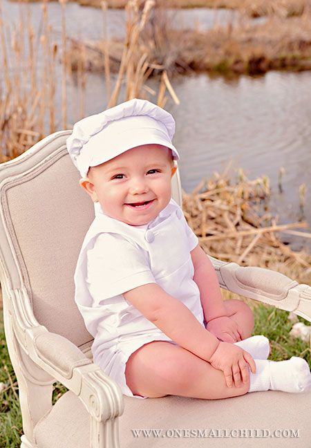 30 best Baptism outfit images on Pinterest | Baptism ideas Baby baptism and Baby boy baptism outfit