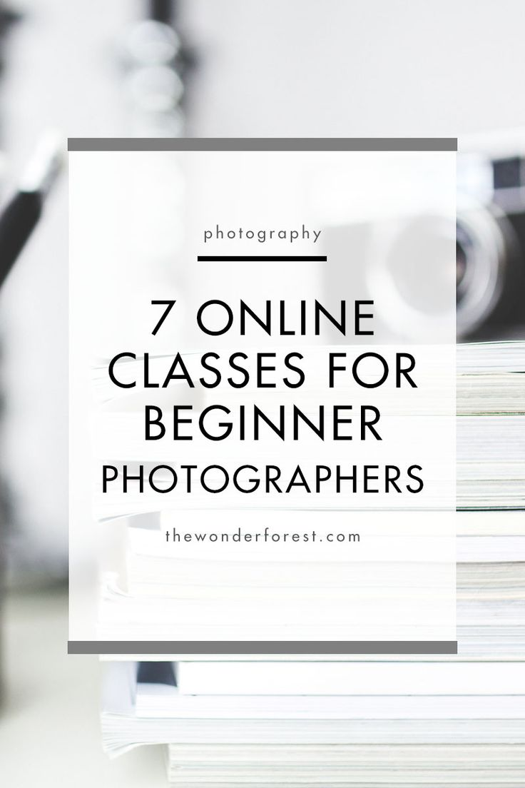 For better business and blog photos