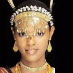The People of Eritrea - Afar