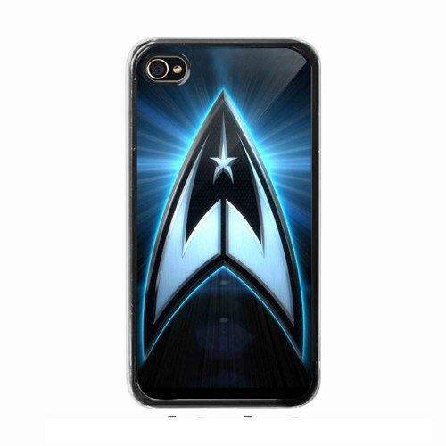 Star Strek 2 logo iPhone 5C Case | MJScase - Accessories on ArtFire. Price $16.50. #accessories #case #cover #hardcase #hardcover #skin #phonecase #iphonecase #iphone4 #iphone4s #iphone4case #iphone4scase #iphone5 #iphone5case #iphone5c #iphone5ccase #iphone5s #iphone5scase #movie #star strek #artfire.