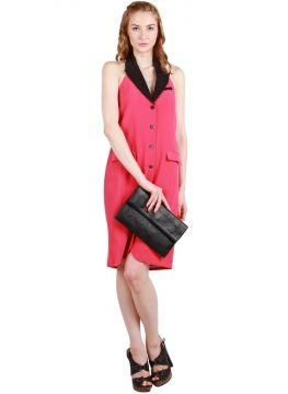 Freesia clutch bag #clutchbag #taspesta #handbag #clutchpesta #fauxleather #kulit #folded #dove #simple #casual #black Kindly visit our website : www.zorrashop.com