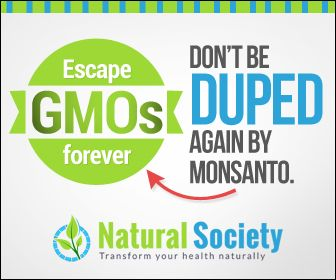Huge Blow: World Health Organization Declares DDT and 2,4-D Are Causing Cancer | Natural Society