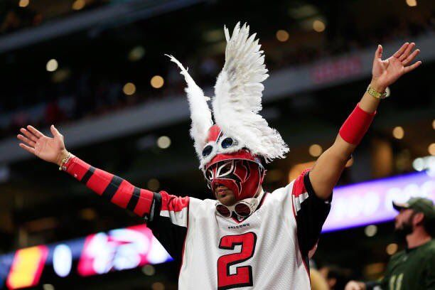Monday Night Football Preview: Which Birds Will Fly—the Seahawks or Falcons?