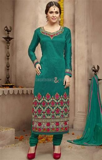 Colorful And Inexpensive Pakistani Shalwar Kameez To Look Agreeable   #PakistaniDresses #DesignersAndYou #PakistaniSuits #PakistaniWear #BestPakistaniSuits #DesignerPakistaniDresses #PakistaniDressesPatterns #StylishPakistaniDresses #PartyWearPakistaniDresses #BeautifulPakistaniDresses #StraightPakistaniDresses #StraightPakistaniSuits #PakistaniDressesOnline #HeavyPakistaniDresses #EmbroideredPakistaniDresses #EmbroideredPakistaniSuits