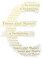 eTwinning: Teens and Money; Liceum Ogólnokształcące