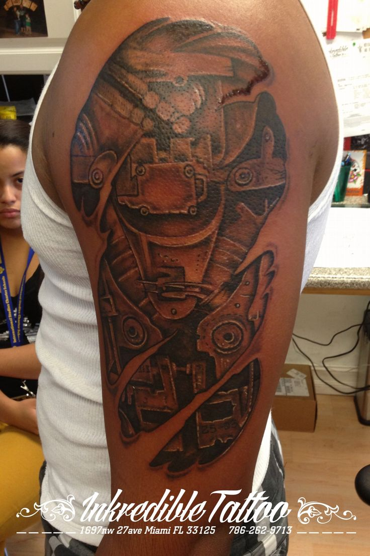 80 best miami tattoo shop images on pinterest miami for Tattoo shops in miami beach