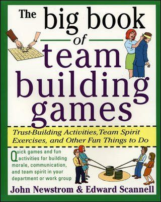 //FREE\\ Duct Tape Teambuilding Games Book. product Please stompbox mejores Piano largest Kenya