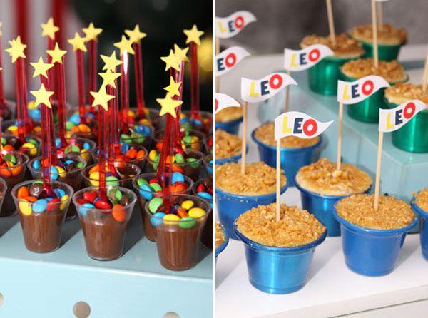 festa infantil natal  #birthday, #party