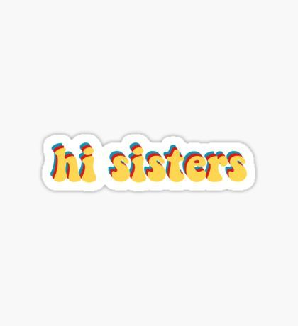 Vintage Stickers in 2019 | christmas list | Phone stickers ...