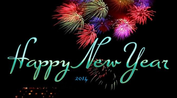 1st January New Year Wishes, happy new year 2014, 1st ...
