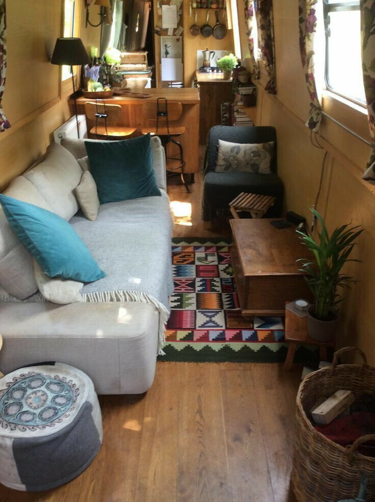 25 Best Ideas About Houseboats On Pinterest Houseboat