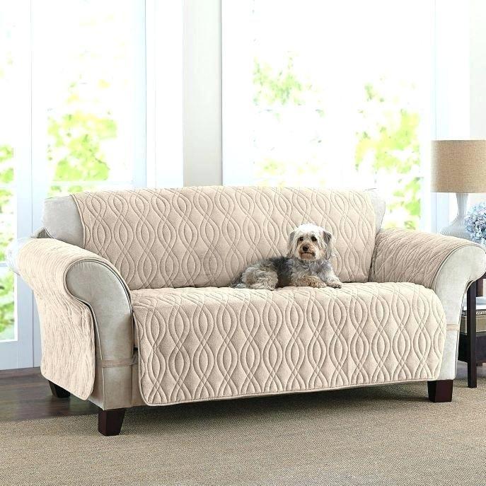 Extra Large Sofa Covers Fundas Para Muebles Cubiertas Para