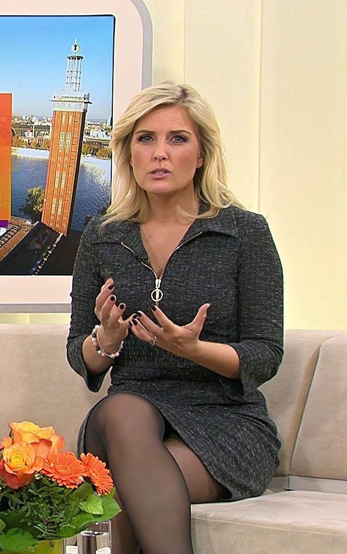 Knäble hot jennifer Jennifer Knäble