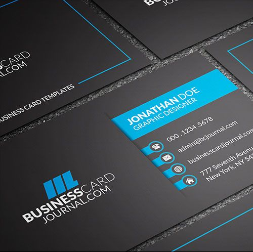 13 best business card ideas images on pinterest business card fresh collection of free psd files psd graphics business card templates flyers and mockup designs and many useful photoshop files colourmoves