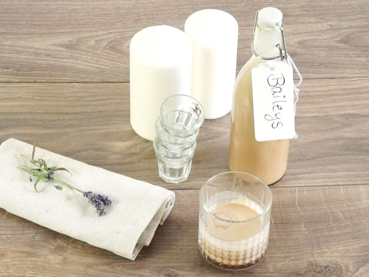 ber ideen zu baileys selber machen auf pinterest lik r selber machen lik r und party. Black Bedroom Furniture Sets. Home Design Ideas