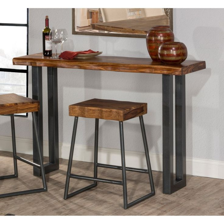 26 Best Flip Top Console / Dining Tables Images On