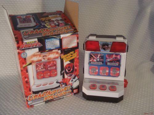 Power-Rangers-SPD-Dekaranger-Rock-Paper-Scissors-Slots-Style-Game