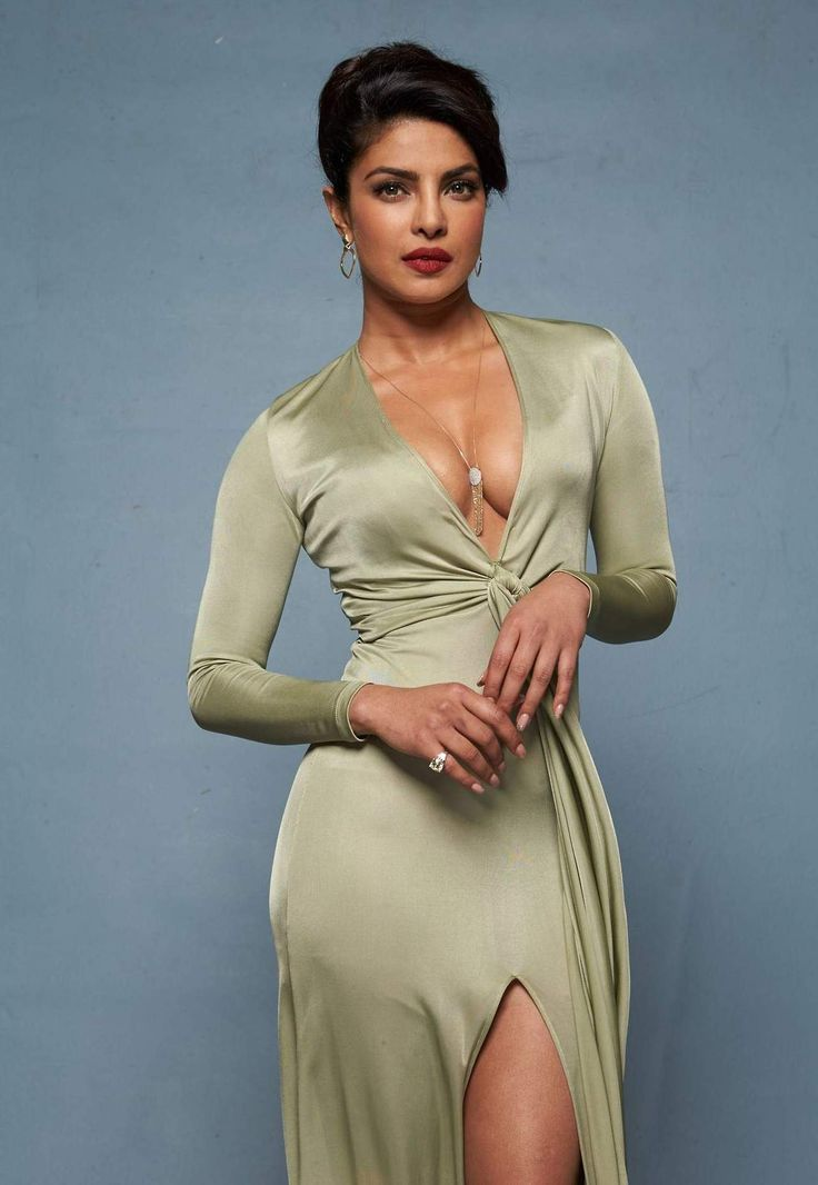 Priyanka Chopra Super Sexy Baywatch 2017 Promoshoot (Part 3). CLICK HERE TO SEE MORE PHOTOS FROM THIS EVENT