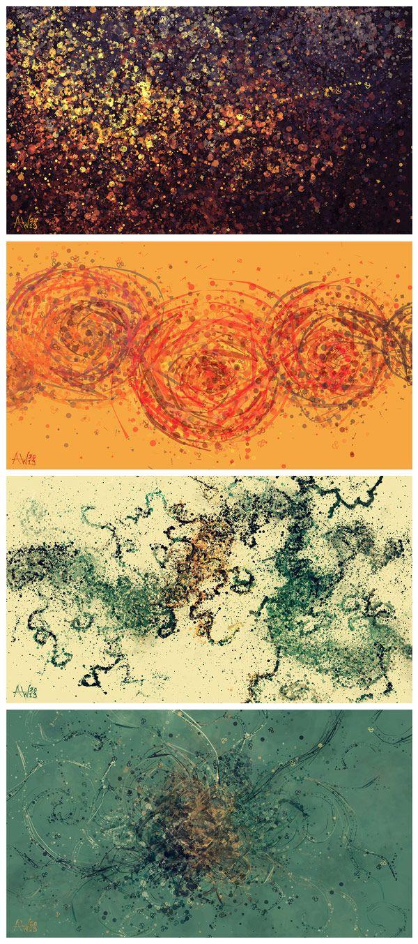 paintings_for_blog1.jpg 600×1.353 Pixel
