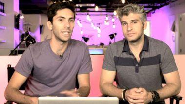 Catfish: The TV Show (Series) | Season 3, Season 2 Episodes | MTV