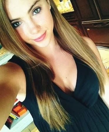 Arizona women seeking men
