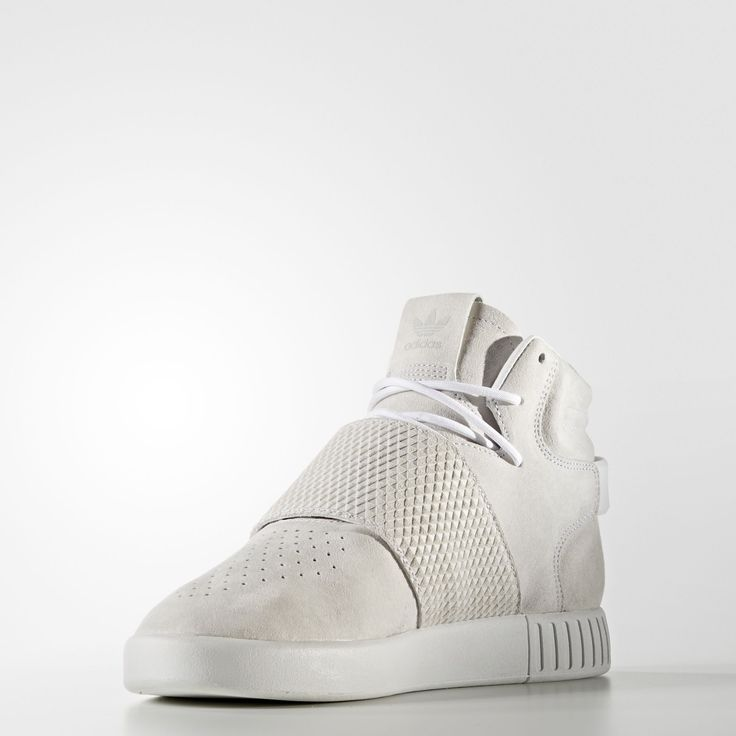 adidas superstar women nordstrom baskets amsterdam adidas yeezy boost 750 for sale