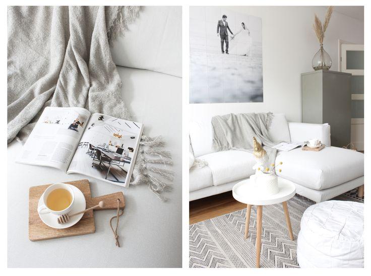 best 25 norsborg ideas on pinterest scandinavian living room furniture ikea karlstad sofa. Black Bedroom Furniture Sets. Home Design Ideas