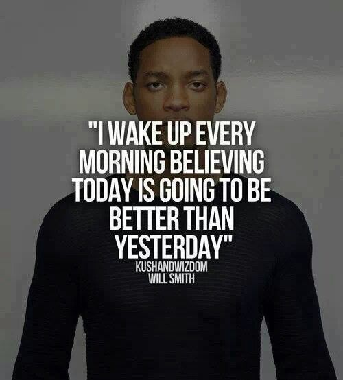 Will Smith Motivacin Will T Famous Quotes Frases And Extraordinary Will Smith Hitch Quotes