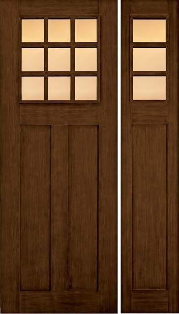 jeld wen exterior doors 33 best images about jeld wen custom wood amp fiberglass 10211