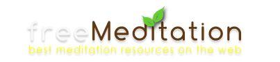 FreeMeditation.com Online course