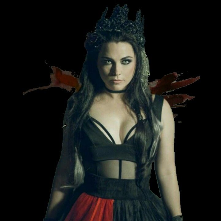 #amylee #png #evanescence #synthesis