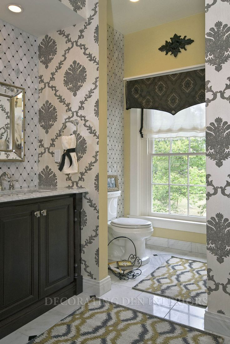 31 best Draperies and Side Panels images on Pinterest | Side ...