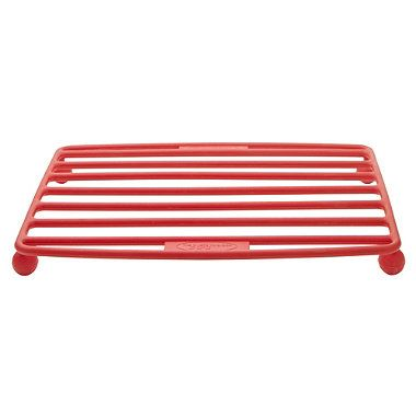 Silicone Hot Rack - From Lakeland