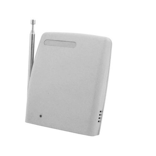 WS Wolf Secure wireless repeater (signal booster)