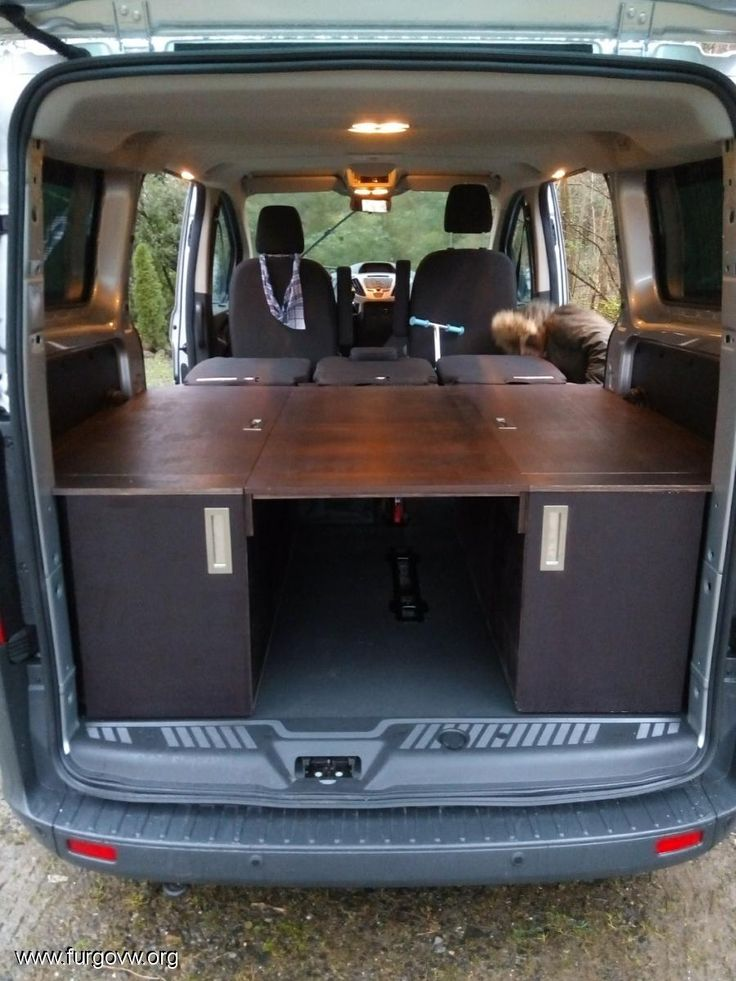 31 best ford transit custom images on pinterest ford. Black Bedroom Furniture Sets. Home Design Ideas