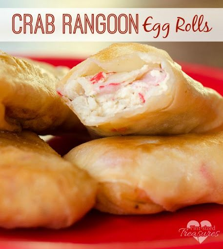 1000+ ideas about Egg Roll Wrappers on Pinterest | Baking apple ...