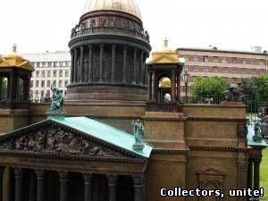 """Теневой антиквариат: Как фальшивки приходят на аукционы и в частные коллекции? """"Ant&K Club"""" Клуб Антиквариев и Коллекционеров"""