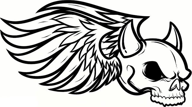 Graffiti Coloring Pages Free Printable Ausmalbilder Graffiti Ausmalbilder Zum Ausdrucken