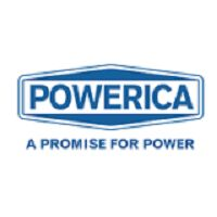 Powerica May Also Relaunch Its Initial Public Offer - Apply IPO