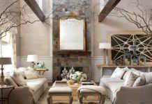5 claves del estilo belga para decorar la casa