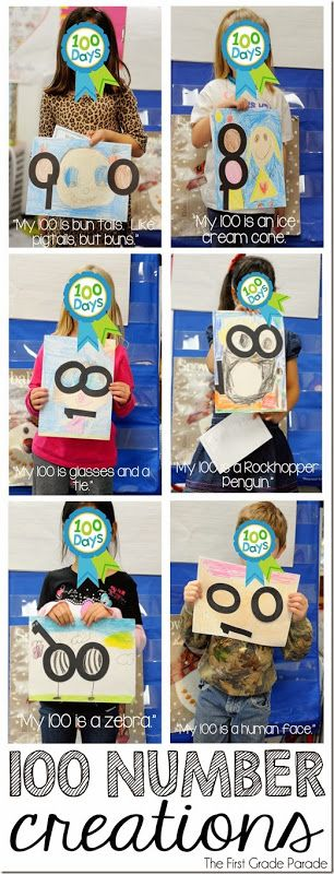 Hundred Day Creations
