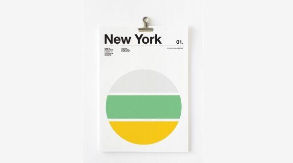 #NewYork  #NickBarclay