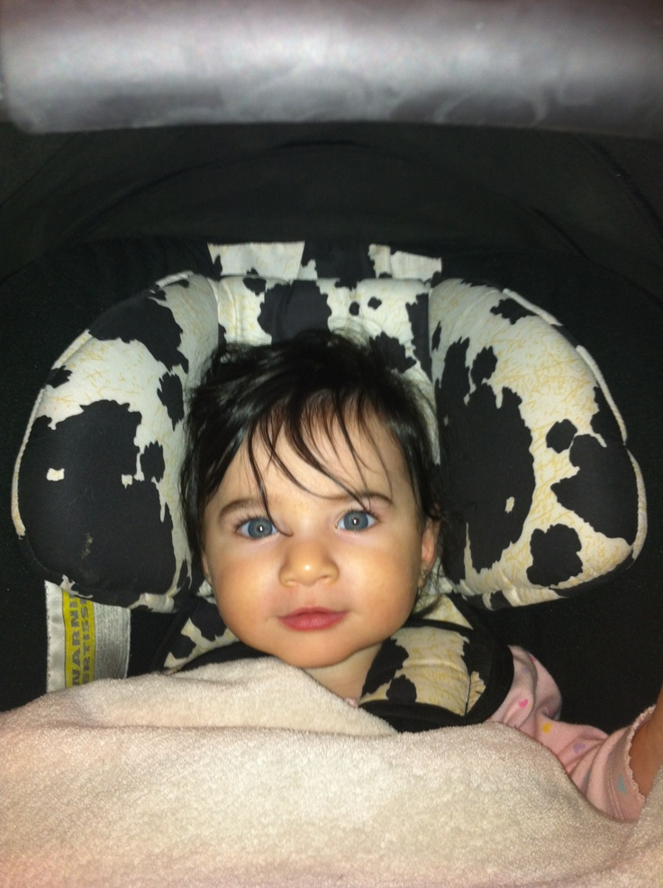 Princess Sienna Aliss