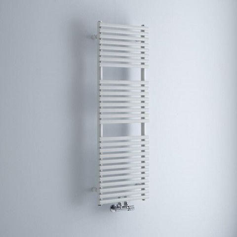 35 best images about heated towel rails on pinterest for White bar milano