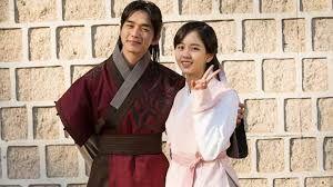 Kết quả hình ảnh cho Yoo Seung-ho