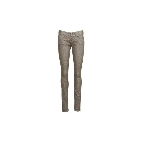 1000  ideas about Beige Jeans on Pinterest  Hilfiger denim Acid