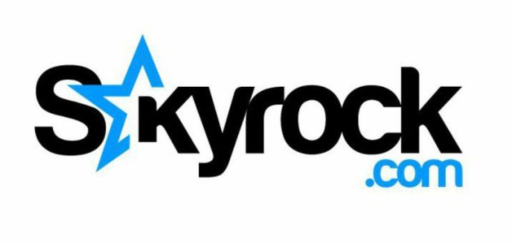 Find the best sites like Skyrock so you can chat, stream music online and much more. Explore their website and similar sites now!